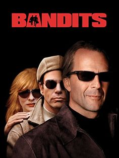 Hd Streaming, Streaming Movies, Hd Movies, Movies To Watch, Movies Online, Movies And Tv Shows, Movie Tv, Office Movie, Bruce Willis