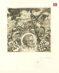 EXPOSICIÓ VIRTUAL DEX-LIBRIS DE LA BIBLIOTECA DE CATALUNYA