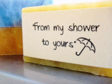 Favours in Decor - Etsy Weddings - Page 4 - Etsy
