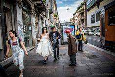 engagement honeymoon photographer milan