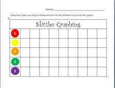 Graficas On Pinterest Graphing Activities Bar Graphs