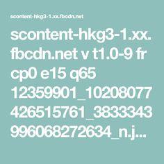 scontent-hkg3-1.xx.fbcdn.net v t1.0-9 fr cp0 e15 q65 12359901_10208077426515761_3833343996068272634_n.jpg?oh=78e86e58773f3e38745023a77ce862dc&oe=58E7C7E3