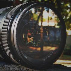#goiania #goianiaemfotos #goianiawalk #fotografiaurbana #vejogoiania #exploregoiania #InstaMeetBlack #InstaMeetBlackGyn #spotingyn #clickwalking #olharurbano #achadosdasemana #brvsco by ofelipegoncalves http://ift.tt/22sm7y6