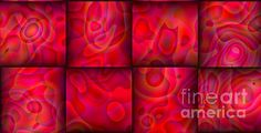 abstract art abstract lava lamp abstract art for sale