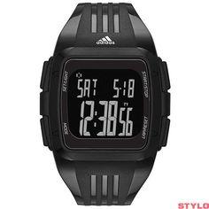 http://www.stylorelojeria.es/adidas-adp6090-duramo-p-1-50-14280/