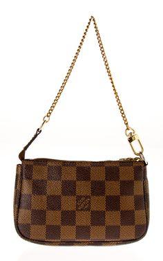 2056 Best Louis Vuitton images in 2019   Backpacks, Satchel handbags ... 45968c72ed