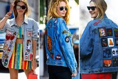 tendencias-em-patches