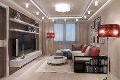 дизайн комнаты 18 м2 фото 2015 современные идеи: 25 тыс изображений найдено в…