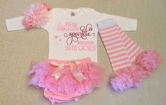 Hey, I found this really awesome Etsy listing at https://www.etsy.com/listing/231117229/newborn-girl-take-home-outfit-baby-girl