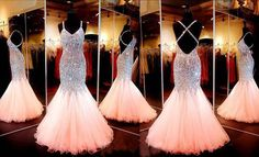 I found some amazing stuff, open it to learn more! Don't wait:http://m.dhgate.com/product/vintage-white-2015-prom-dresses-cascading/233157533.html