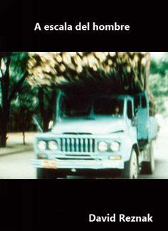 A escala del hombre (1991) España. Dir.: David Reznak. Curtametraxe. Documental - DVD CINE 1911-II