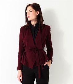Des belle veste femme
