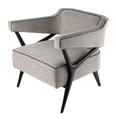 Studio-van-den-akker-the-wallace-club-chair-furniture-club-chairs-upholstery-fabric-wood