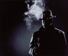 Diez grandes novelas detectivescas