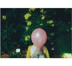 . S a v e = F o l l o w M e : ) Girl Photo Poses, Girl Photos, Hijab Fashion, Fashion Outfits, Where Is My Mind, Rainbow Aesthetic, Girly Pictures, Tumblr Fashion, Ulzzang Girl