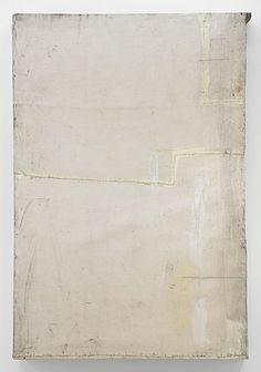 Lawrence Carroll, Ohne Titel / Untitled