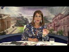 AGÁRRATE: 1/4 - 19 de Mayo del 2016. TUMBAMOS LA ESTRATEGIA DE LA AGRESI...