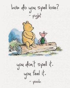 Feel It!!!