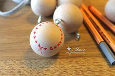 stars inspirations: CHRISTMAS DECORATIONS - PART 2