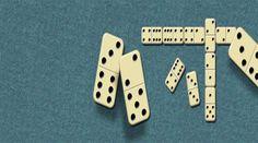 Mengetahui Agen Situs DominoQQ Online Terpercaya Indonesia - Langkah yang dapat dilaksanakan oleh pemain untuk mengetahui satu Situs dominoQQ online