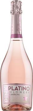 Platino Pink Moscato - Tuotteet - Alko