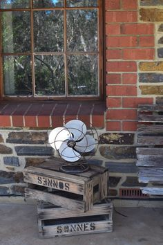 Vintage Decorating Ideas with a House Tour in the Adelaide Hills http://recycledinteriors.org/inspiration-2/vintage-decorating-ideas-with-a-house-tour-in-the-adelaide-hills/