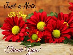Send this thank you greeting to your near and dear one. Free online A Thank You Note Ecard ecards on Thank You Appreciation Quotes Relationship, Appreciation Quotes For Him, Appreciation Note, Thank You Notes, Thank You Cards, Thank You Quotes For Friends, Thank You Pictures, Friend Poems, Thank You Greetings