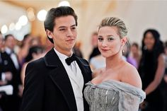 so shyyy❤️ #sprousehart