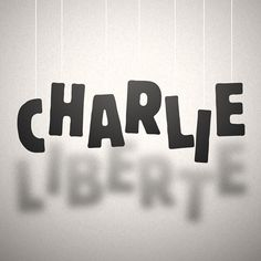 "Je suis CHARLIE |  ""FREEDOM IS A RIGHT OF EXPRESSION"" CHARLIE HEBDO needs you to survive. Support CHARLIE HEBDO by making a donation ! http://www.charliehebdo.fr/  ""LA LIBERTÉ EST UN DROIT D'EXPRESSION""  CHARLIE HEBDO a besoin de vous pour survivre.  Soutenez  CHARLIE HEBDO  en faisant un don !  http://www.charliehebdo.fr/  #jesuischarlie"