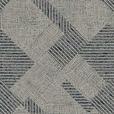 Forum is a custom pattern collection designed as a response to the changing hospitality industry. Tile Patterns, Textures Patterns, Shaw Contract, Commercial Carpet Tiles, Shaw Carpet, Ink In Water, Linear Pattern, Visual Texture, Luxury Vinyl Tile