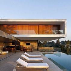 #FF #design #tagforlikes #F4F #home