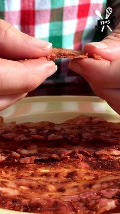 Casa De Muñecas alimentos jamón y sándwiches de pepino para dos-por Fran