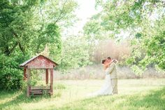 This is one of the most memorable days of your life. Let us take care of the details so that you can be present in the moment.  Photo courtesy of Audrey Rose Photography.