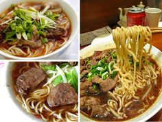 12 Dishes You Should Beg Your Local Chinese Restaurant To Serve Beef Noodle Soup, Beef And Noodles, Chinese Soup Recipes, Asian Recipes, Cantonese Cuisine, Chinese Restaurant, Tasty Dishes, Chinese Food, Food For Thought