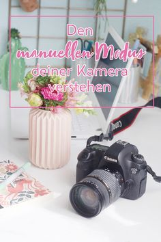 Manuell fotografieren: die wichtigsten Grundlagen The best tips for manual photography: This means ISO, exposure time and aperture – simply explained with many pictures Professional Photography, Photography Business, Digital Photography, Photography Poses, Nature Photography, Newborn Photography, Dslr Nikon, Selfies, Empire Ottoman