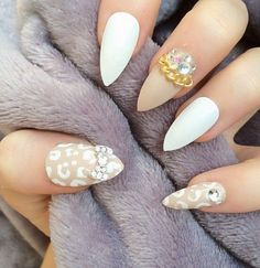 stiletto_nail_designs_5