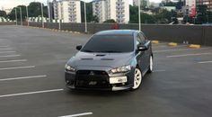 Official Sportback Ralliart Picture Thread - Page 31 - EvolutionM - Mitsubishi Lancer and Lancer Evolution Community