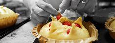 Boulangerie Pascalis, fabrication et vente en ligne de Pognes à Romans-sur-Isère