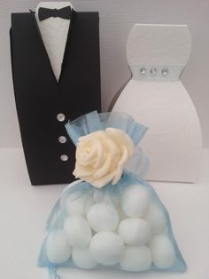 Providing the best balloons in Chelmsford. Tiffany's Balloons offer an exquisite range of Balloons for every occasion. Chelmsford Essex, Essex England, Personalized Wedding Favors, Tiffany, Balloons, Globes, Balloon, Hot Air Balloons