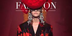 Miahatami Who's Otoño/Invierno 2016, Alta costura - Fashion Week (#26350)