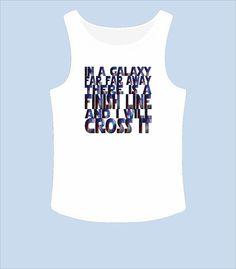 Disney Shirt RUN DISNEY MARATHON Galaxy Star Wars Disney Vacation Group Shirts by TheMouseBoutique on Etsy https://www.etsy.com/listing/278571744/disney-shirt-run-disney-marathon-galaxy