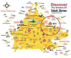 Sukau Rainforest Lodge- The Borneo Specialist