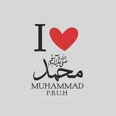 Duaa Islam, Islam Hadith, Islam Muslim, Allah Islam, Islam Quran, Alhamdulillah, Quran Quotes Love, Islamic Love Quotes, Islamic Inspirational Quotes