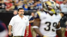 Click to read why the Rams and Colts are going to go from outhouse to penthouse in the NFL.    Written by Anthony Blake
