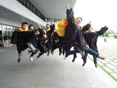 10106畢業生-4