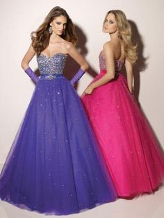 2013 Style Ball-Gown Sweetheart  Rhinestone Sleeveless Floor-length Tulle  Prom Dress _ Evening Dress. br_Product Name2013 Style Ball-Gown Sweetheart  Rhinestone Sleeveless Floor-length Tulle  Prom Dress _ Evening Dressbr_br_Weight2kgbr_br_ Start From1 Unitbr_br_ br_br_FabricTulleHemline _ TrainFloor-len.. . See More Quinceanera Dresses at http://www.ourgreatshop.com/Quinceanera-Dresses-C758.aspx