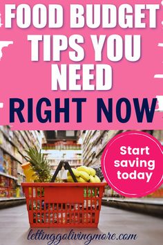 Food Budget, Family Budget, Budget Meals, Budget Spreadsheet, Budget Planner, Food Tips, Food Food, Saving Tips, Saving Money