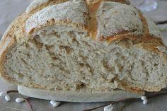 La cuisson du pain en cocotte je ne connaissais pas, j'ai testé la recette de Papilles et Pupilles http://www.papillesetpupilles.fr/2015/02/pain-rustique-en-cocotte.html/ Vous voulez connaitre mon avis, je recommencerai franchement je ne suis pas déçue,...