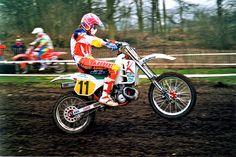 Kurt Nicoll