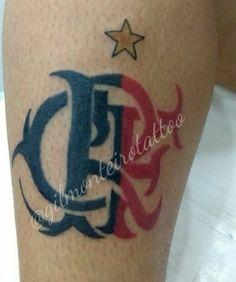 Fish Tattoos, Tatoos, Tattoo Quotes, Tattoos Pics, Tattoo, Literary Tattoos, Quote Tattoos, Inspiration Tattoos
